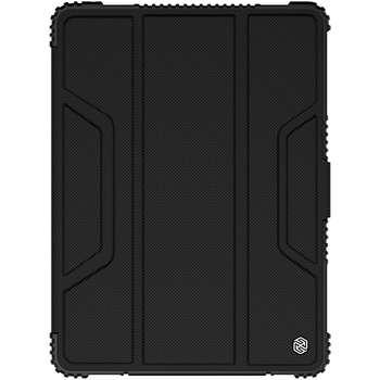 کیف کلاسوری نیلکین مدل RS105 مناسب برای تبلت اپل iPad Pro 10.5