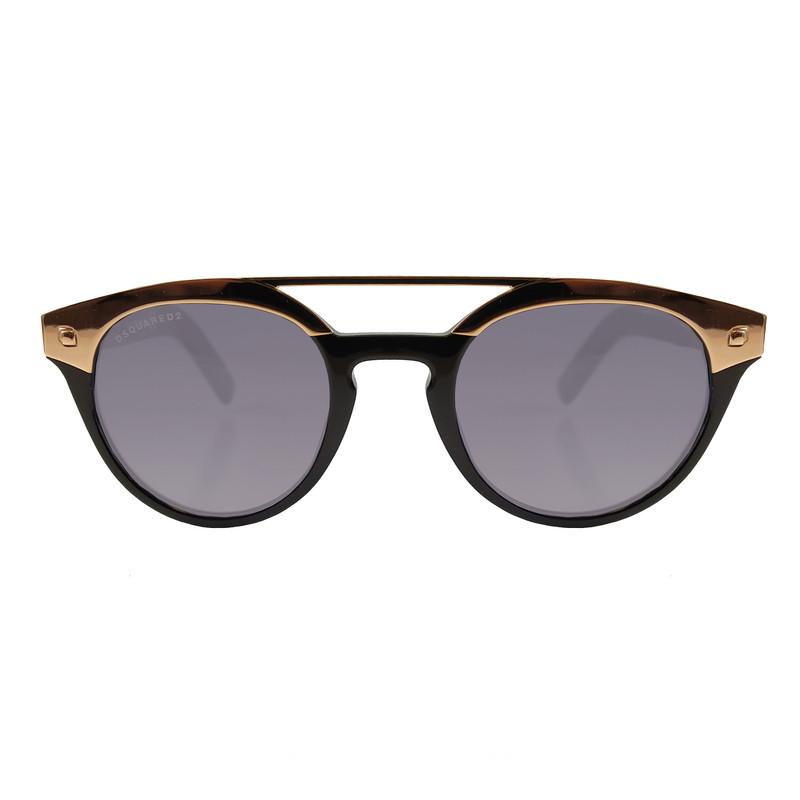 عینک آفتابی زنانه دیسکوارد مدل 023501B