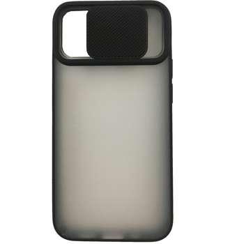کاور مدل LNZ-ip12 مناسب برای گوشی موبایل اپل iphone 12/12pro