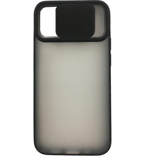 کاور مدل LNZ-ip12 مناسب برای گوشی موبایل اپل iphone 12Mini
