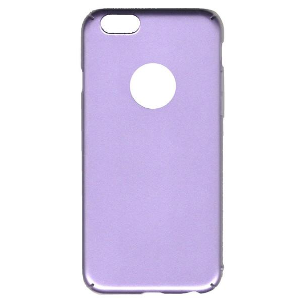 کاور مدل ساده مناسب برای گوشی موبایل اپل iphone 6 / 6s