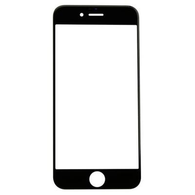 شیشه تاچ گوشی مدل Ai6S-Blk-WTO مناسب برای گوشی موبایل اپل iPhone 6S