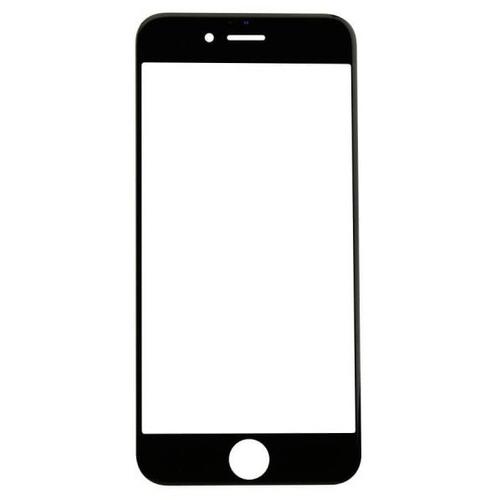 شیشه تاچ گوشی مدل A1778-Blk-O مناسب برای گوشی موبایل اپل iPhone 7