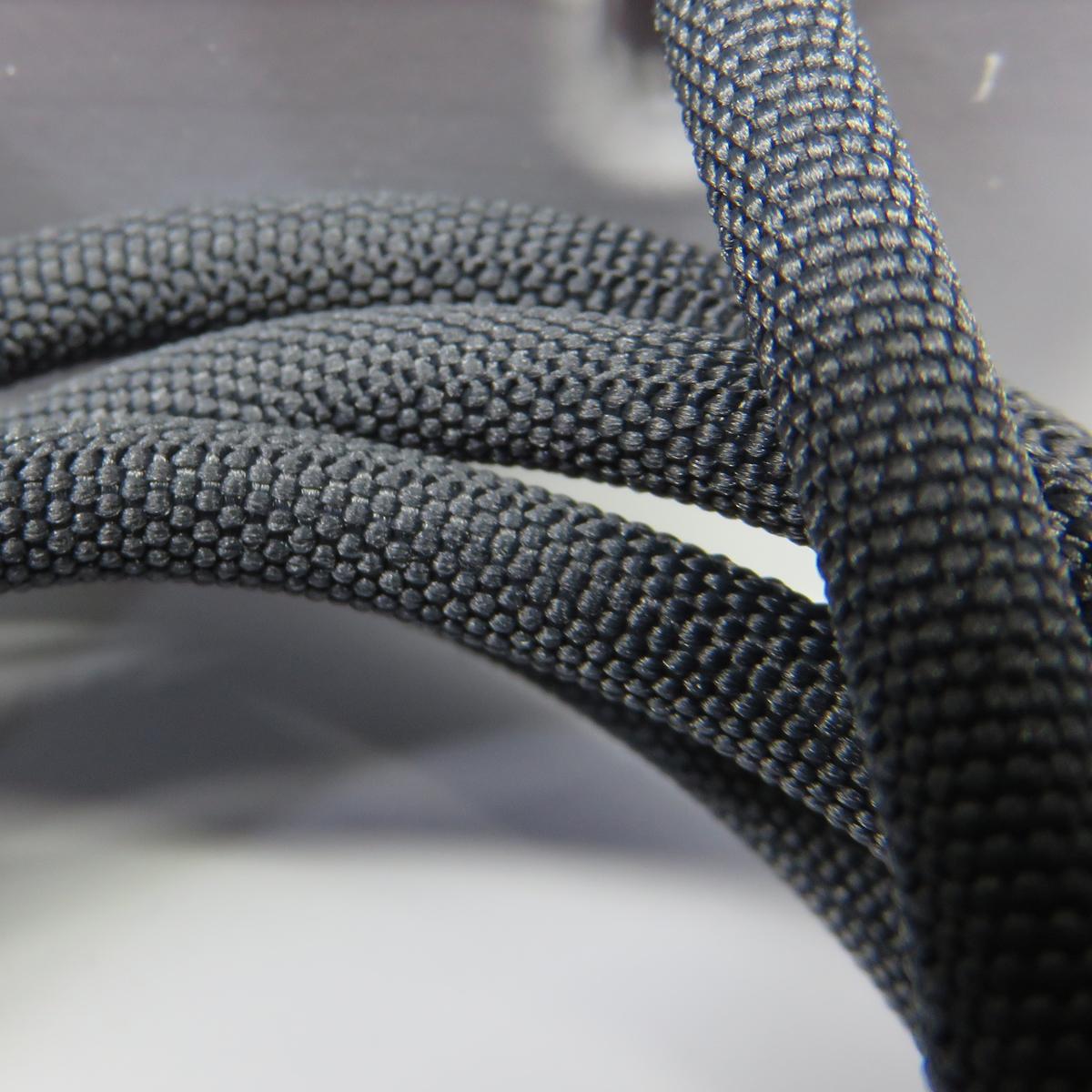 کابل تبدیل USB به لایتنینگ مویان مدل MC-04 طول 1 متر