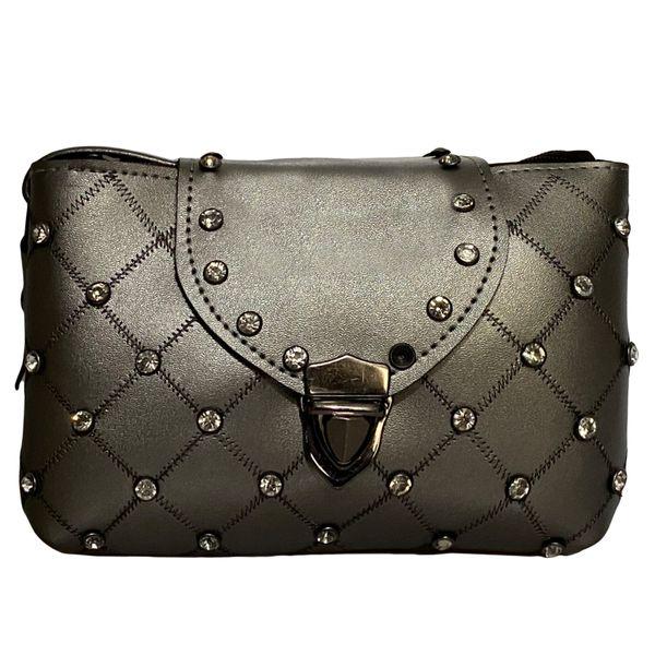 کیف دوشی زنانه مدل 1800