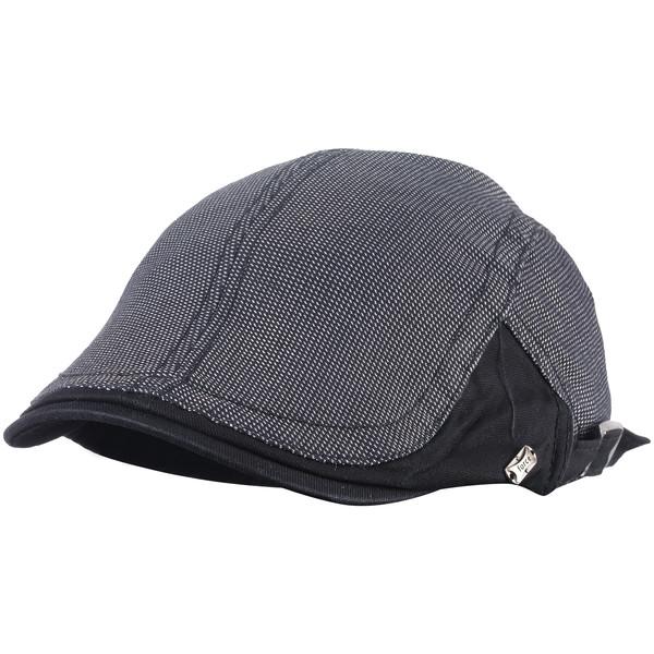 کلاه مدل باراتا Sh00 12