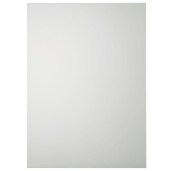 کاغذ پوستی A3 مدل cnd38 بسته 50 عددی