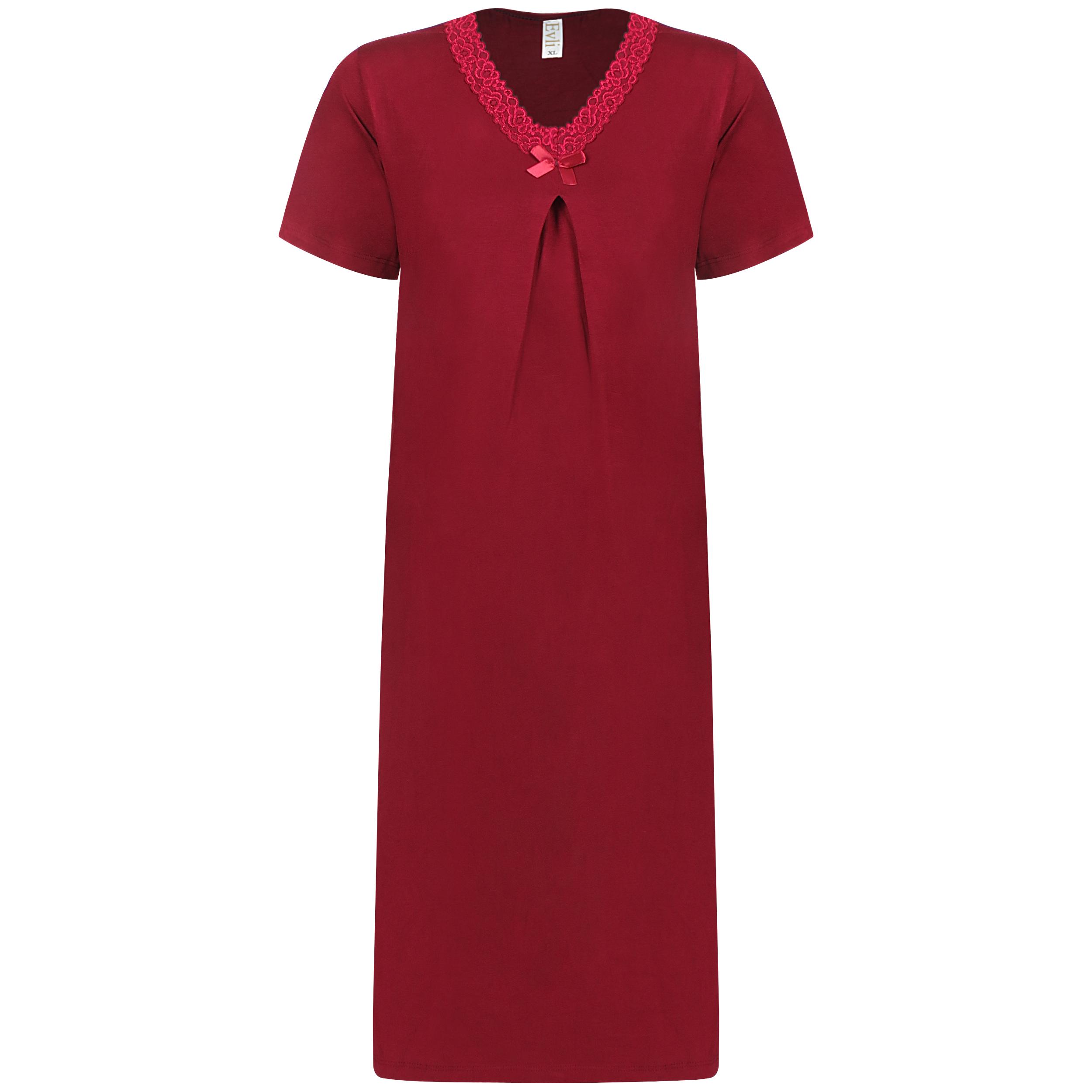 پیراهن زنانه 1152