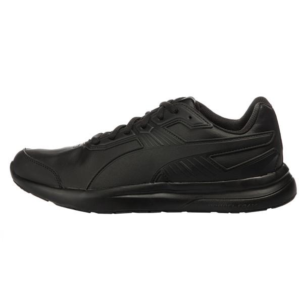 کفش پیاده روی مردانه پوما مدل 364422-16 Escaper Sl