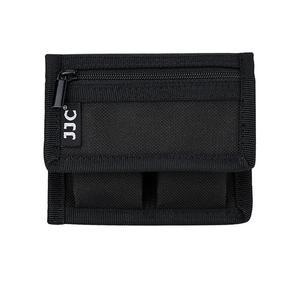 کیف محافظ باتری و کارت حافظه جی جی سی مدل BC-P2