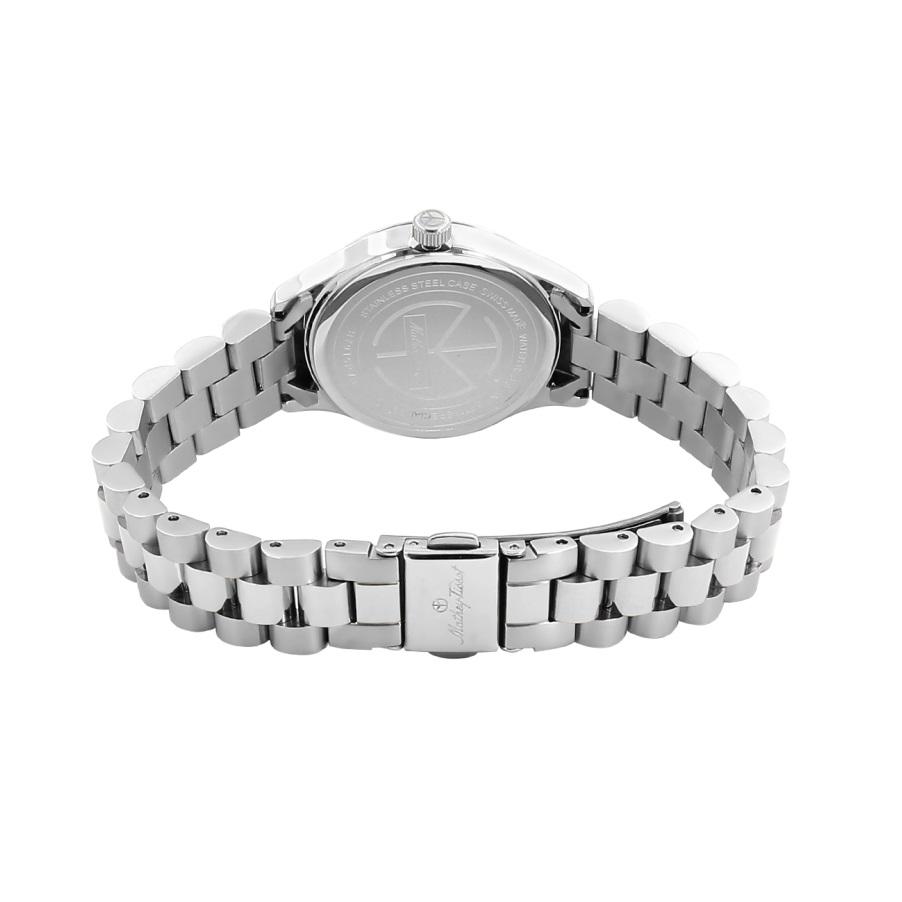 خرید و قیمت                      ساعت مچی  زنانه متی تیسوت مدل D411MAS