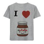 تی شرت دخترانه مدل M84