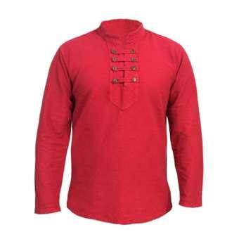 پیراهن مردانه کد 33