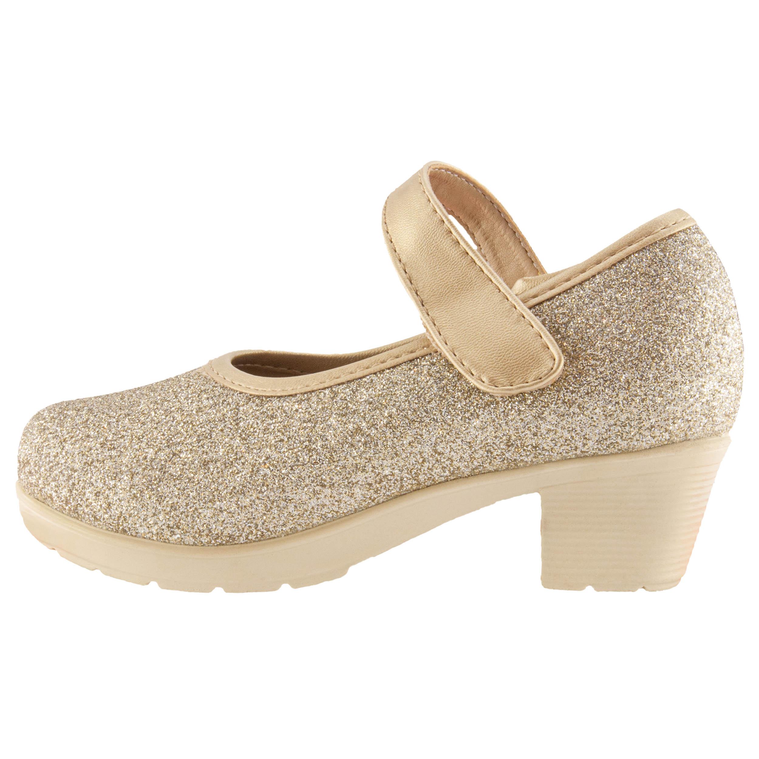 کفش دخترانه کاراکال مدل 306841