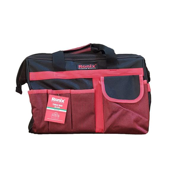 کیف ابزار رونیکس مدل RH-9195