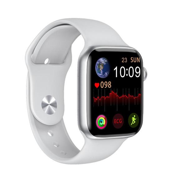 ساعت هوشمند مدل W26 m