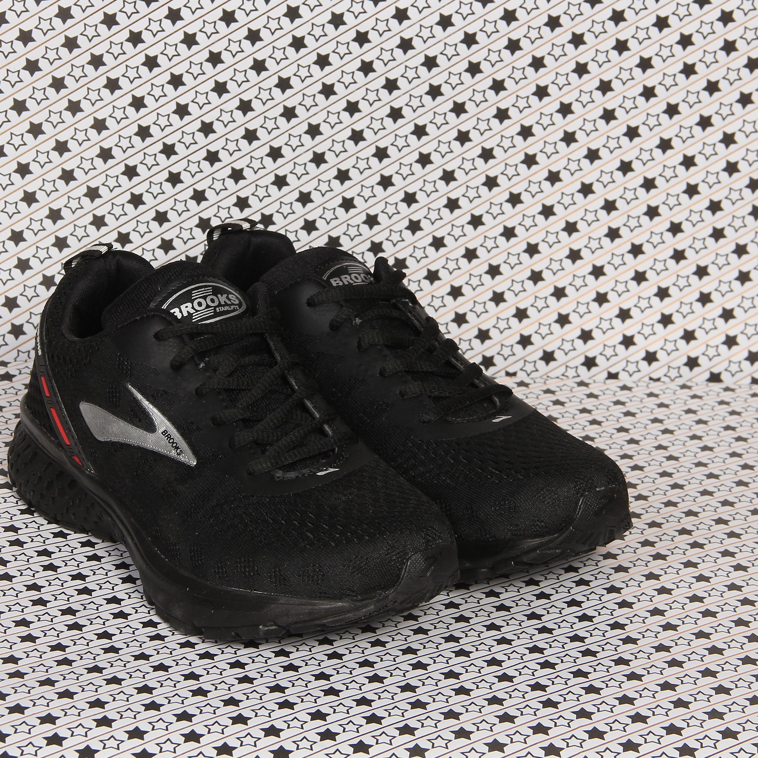 خرید                      کفش پیاده روی مردانه مدل ۲۰۵۰۶۷