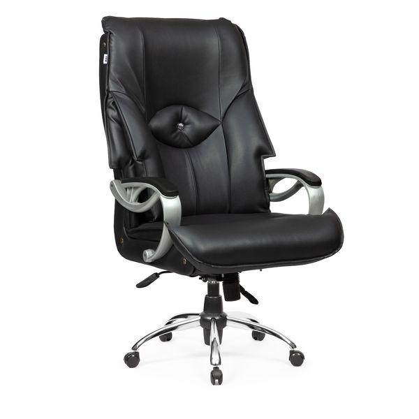 صندلی مدیریتی مکس مدل SM 850