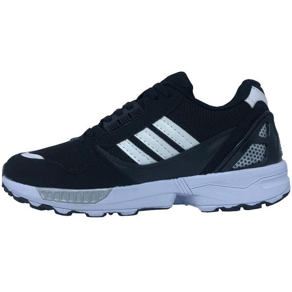 کفش پیاده روی سعیدی کد Sa 402