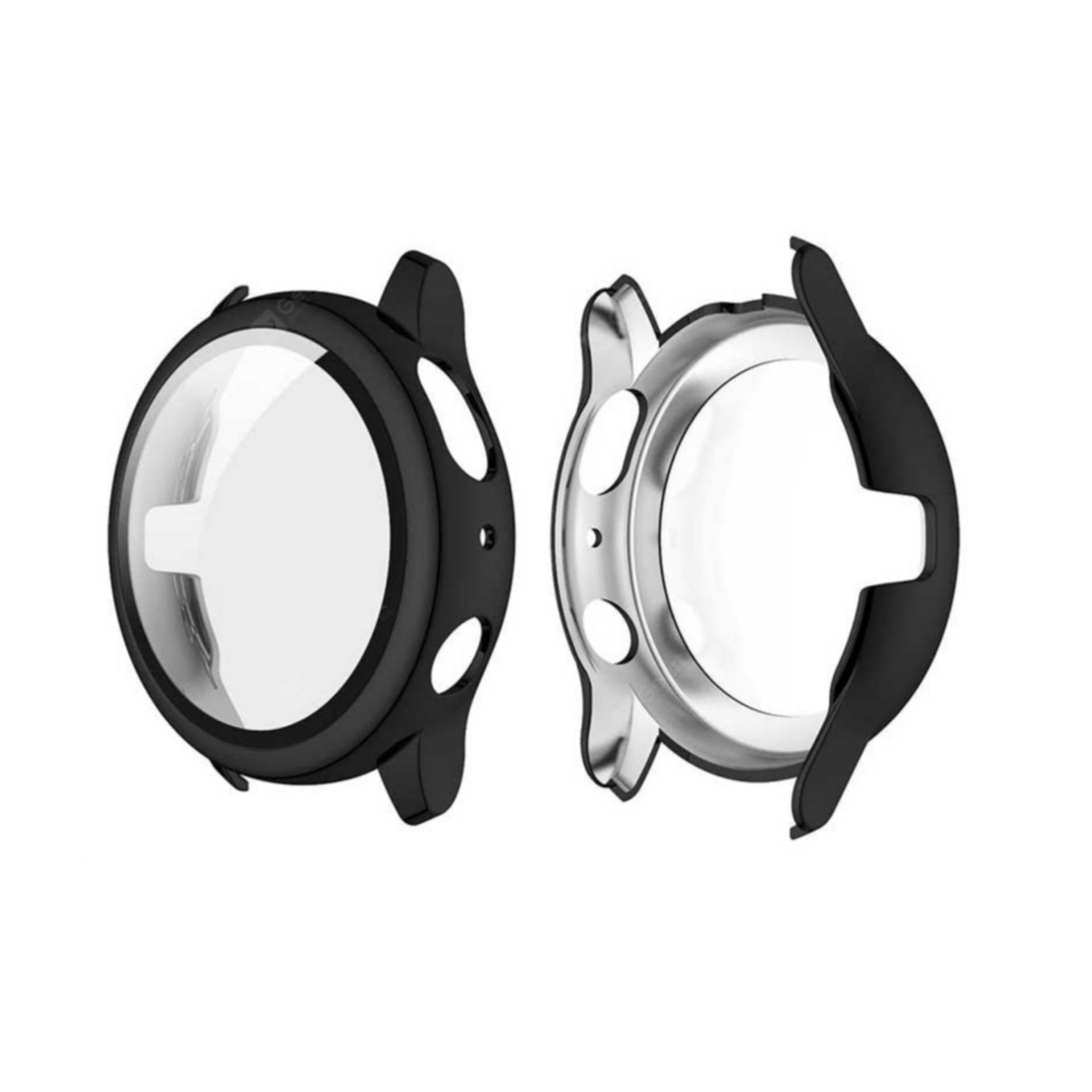 کاور مدل +nex مناسب برای ساعت هوشمند سامسونگ Galaxy Active 44mm main 1 1