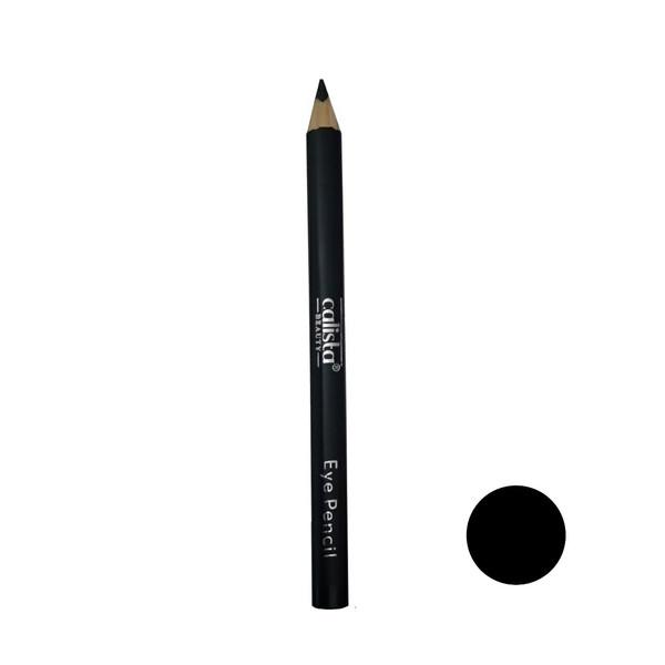 مداد چشم کالیستا بیوتی شماره 01