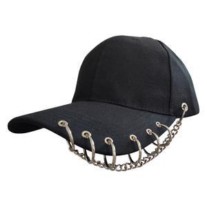 کلاه کپ مدل LOZA-7 کد 30564