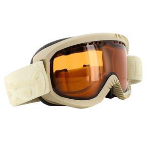 عینک اسکی و کوهنوردی کد 1231-4