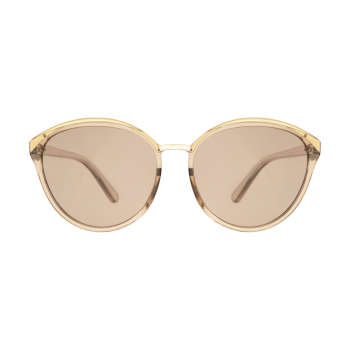 عینک آفتابی زنانه مدل 1100-BR