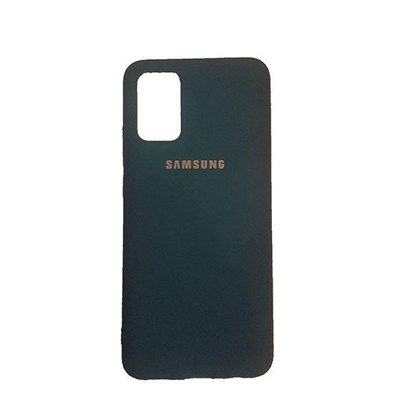 کاور کد A02S1 مناسب برای گوشی سامسونگ Galaxy A02S