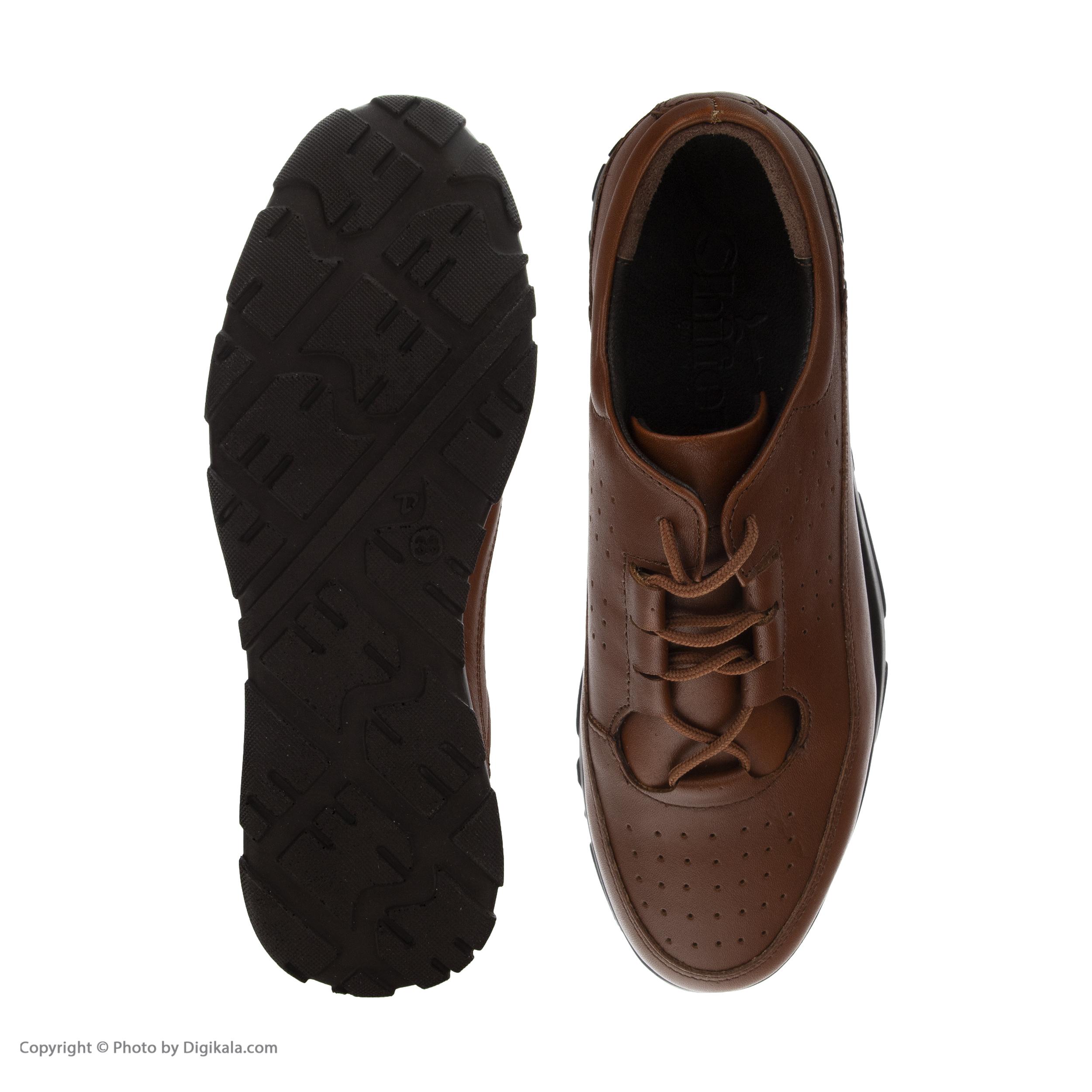 کفش روزمره زنانه شیفر مدل 5289A500136 -  - 5