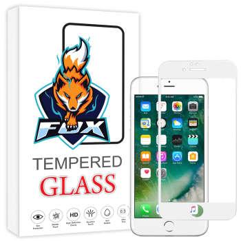 محافظ صفحه نمایش فوکس مدل PT001 مناسب برای گوشی موبایل اپل Iphone 6/6s