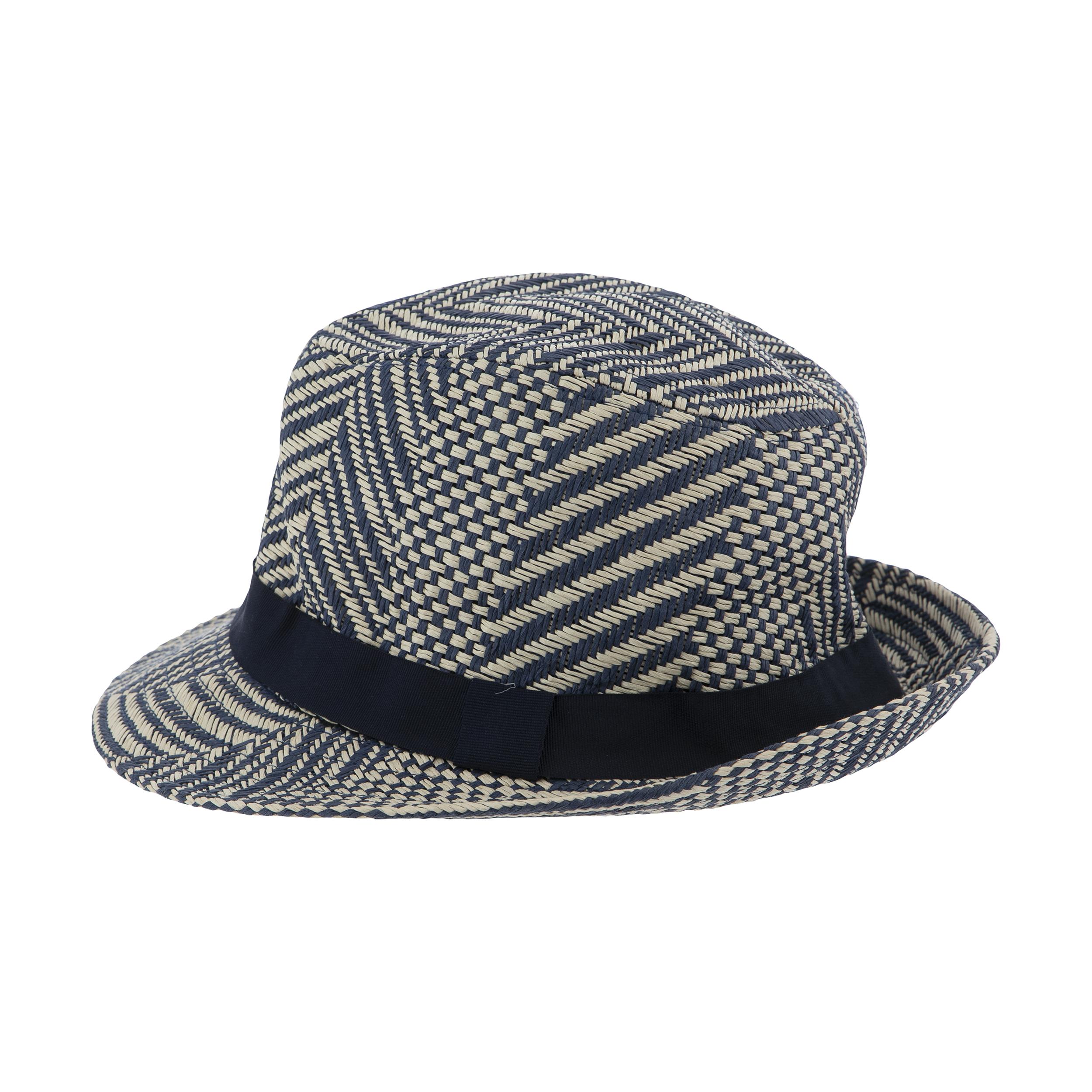کلاه مردانه ال سی وایکیکی مدل 8S7167Z8 674