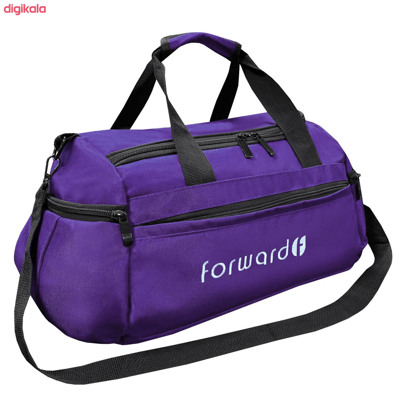 ساک ورزشی فوروارد مدل FCLT006 main 1 26