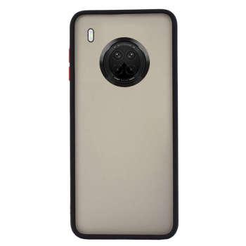 کاور مدل ME-001 مناسب برای گوشی موبایل هوآوی Y9A 2020
