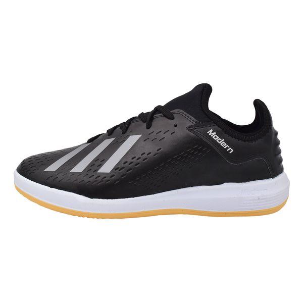 کفش فوتسال مردانه مدرن مدل کد 8885