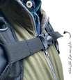 کوله پشتی ورزشی گوگانا مدل gog4020 thumb 16