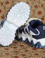 کفش پیاده روی بچگانه کد 250 -  - 4