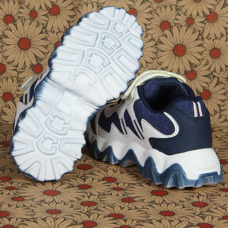 کفش پیاده روی بچگانه کد 250 -  - 5