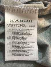 پیراهن زنانه اسمارا کد 312698 -  - 3