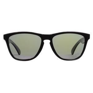عینک ورزشی اوکلی مدل O2022