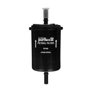 فيلتر بنزين پرفلاکس مدل EP202 مناسب برای زانتیا