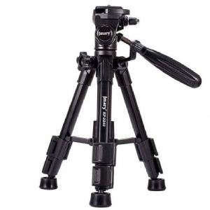 سه پایه دوربین جی ماری مدل KP-2203