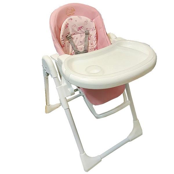 صندلی غذاخوری کودک هپی بیبی مدل c11