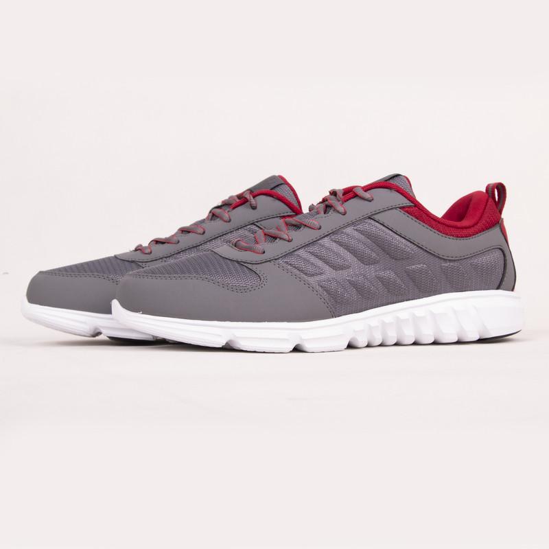 کفش مخصوص دویدن مردانه 361 درجه مدل 361/571442217 - Gre