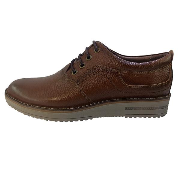 کفش روزمره مردانه مدل 020