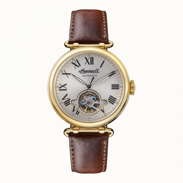 ساعت مچی عقربه ای مردانه اینگرسل مدل I08902