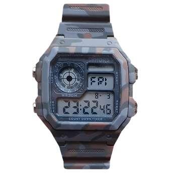 ساعت مچی دیجیتال مدل 0703113
