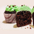 کاپ کیک بسته 6 عددی thumb 7