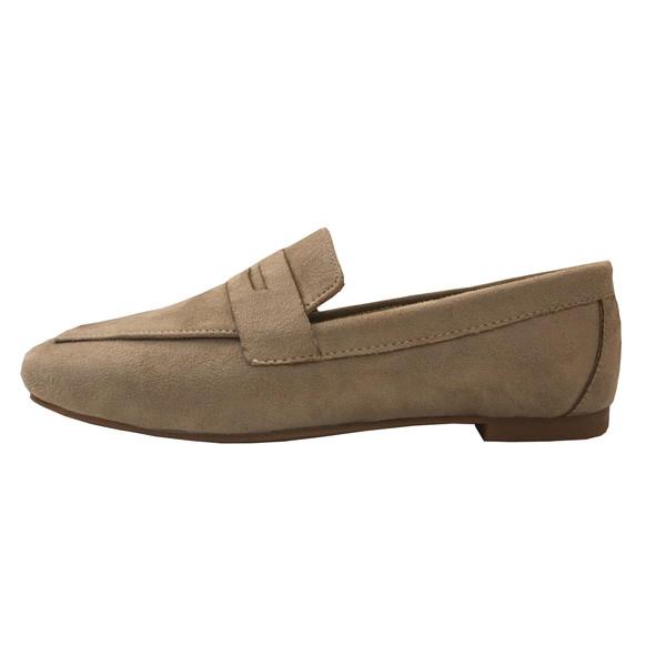 کفش زنانه مدل 50