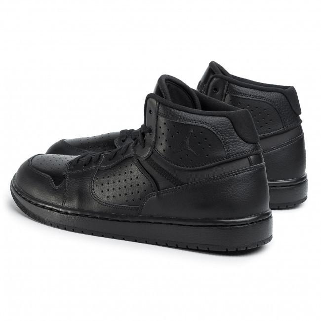 کفش راحتی مردانه جردن مدل ACCESS